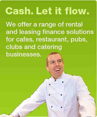 hospitality-equipment-finance-right-side